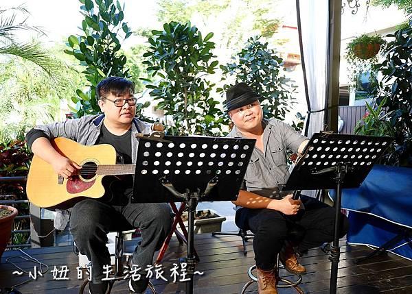 P1090005新北新店碧潭 水灣BALI景觀餐廳 碧潭水舞.jpg