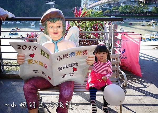 P1090006新北新店碧潭 水灣BALI景觀餐廳 碧潭水舞.jpg