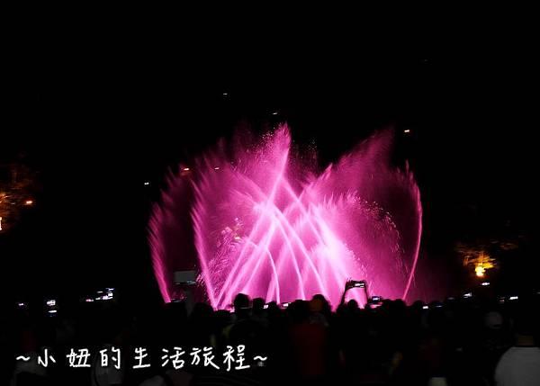 P1090094新北新店碧潭 水灣BALI景觀餐廳 碧潭水舞.jpg