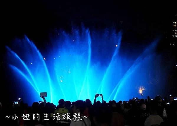 P1090096新北新店碧潭 水灣BALI景觀餐廳 碧潭水舞.jpg