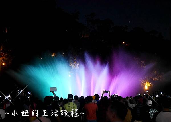 P1090100新北新店碧潭 水灣BALI景觀餐廳 碧潭水舞.jpg