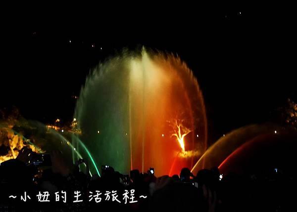 P1090103新北新店碧潭 水灣BALI景觀餐廳 碧潭水舞.jpg