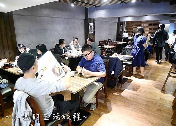 10 日本橋玉丼 台灣分店 鰻魚飯.JPG