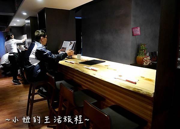 11 日本橋玉丼 台灣分店 鰻魚飯.JPG