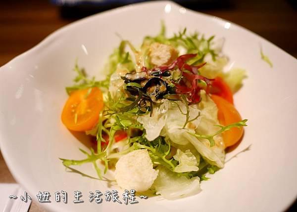 12 日本橋玉丼 台灣分店 鰻魚飯.JPG