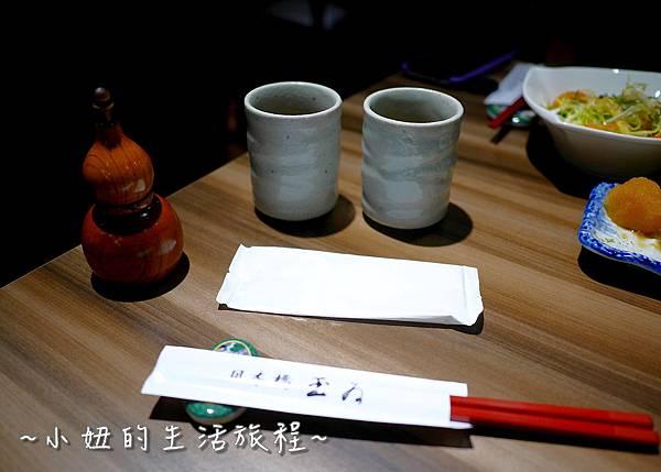 13 日本橋玉丼 台灣分店 鰻魚飯.JPG