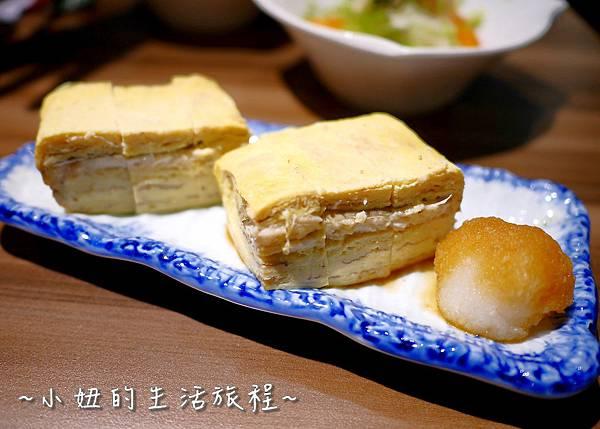14 日本橋玉丼 台灣分店 鰻魚飯.JPG