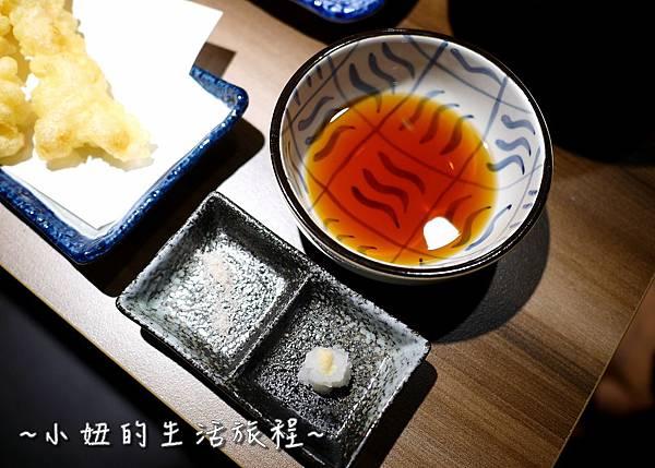 16 日本橋玉丼 台灣分店 鰻魚飯.JPG