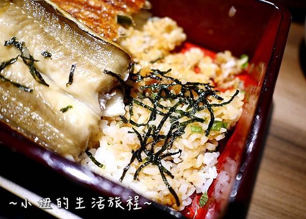 27 日本橋玉丼 台灣分店 鰻魚飯.JPG