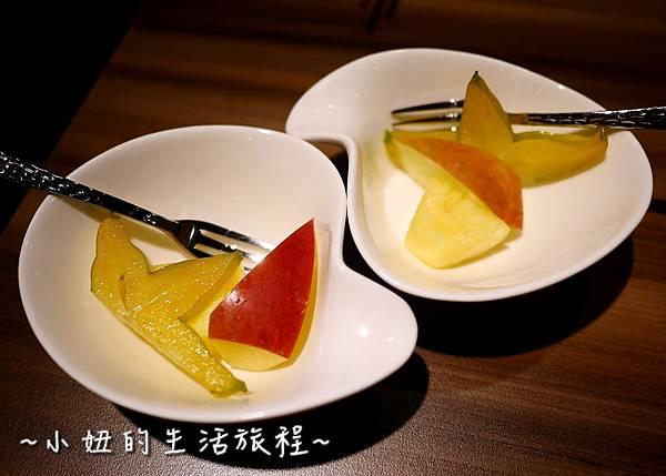 28 日本橋玉丼 台灣分店 鰻魚飯.JPG
