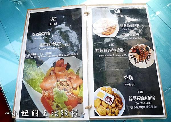 14 迪化街 D.G.Cafe 大稻埕花園旅店.JPG