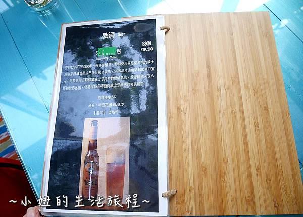 17 迪化街 D.G.Cafe 大稻埕花園旅店.JPG