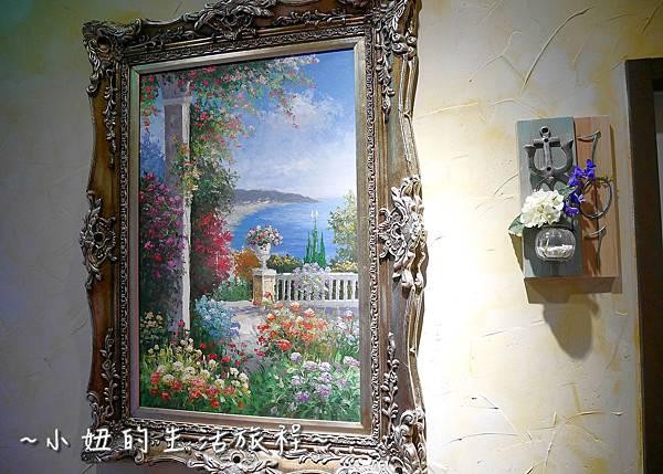 28 迪化街 D.G.Cafe 大稻埕花園旅店.JPG