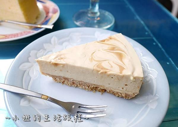 31 迪化街 D.G.Cafe 大稻埕花園旅店.JPG