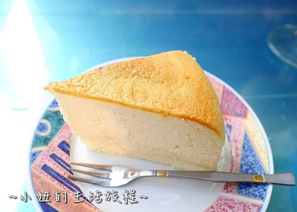 32 迪化街 D.G.Cafe 大稻埕花園旅店.JPG