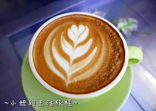 36 迪化街 D.G.Cafe 大稻埕花園旅店.JPG