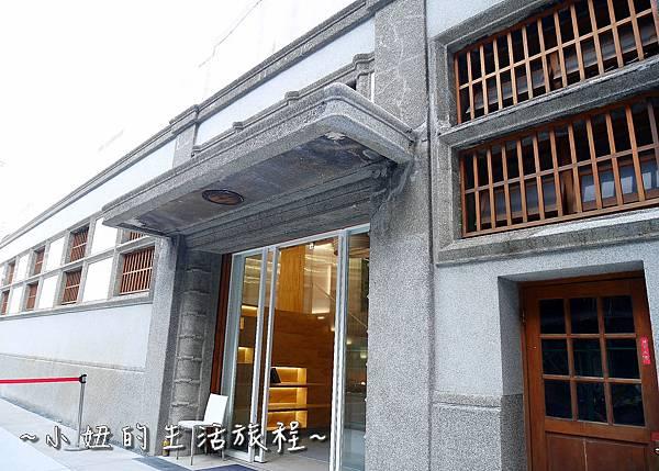 03 萬華 新富町文化市場 剝皮寮對面 捷運龍山寺.JPG