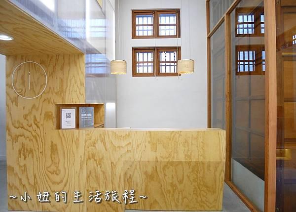 05 萬華 新富町文化市場 剝皮寮對面 捷運龍山寺.JPG