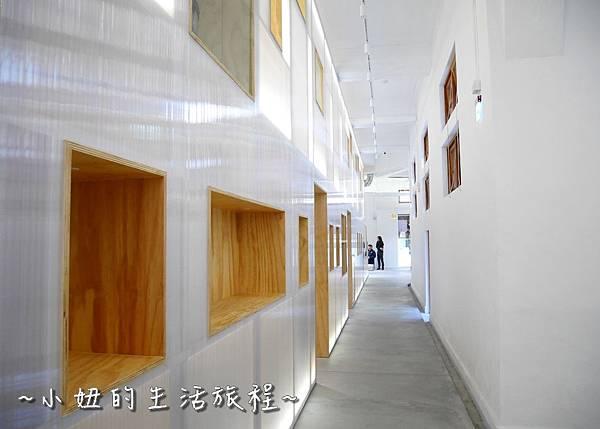 07 萬華 新富町文化市場 剝皮寮對面 捷運龍山寺.JPG