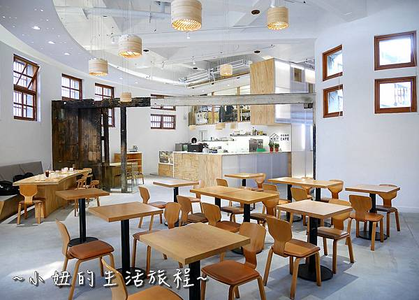 10 萬華 新富町文化市場 剝皮寮對面 捷運龍山寺.JPG