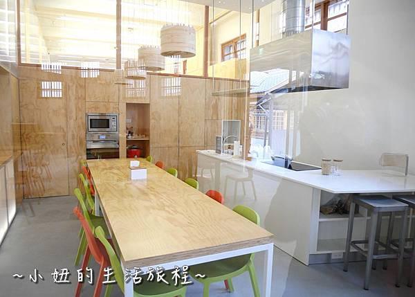 14 萬華 新富町文化市場 剝皮寮對面 捷運龍山寺.JPG