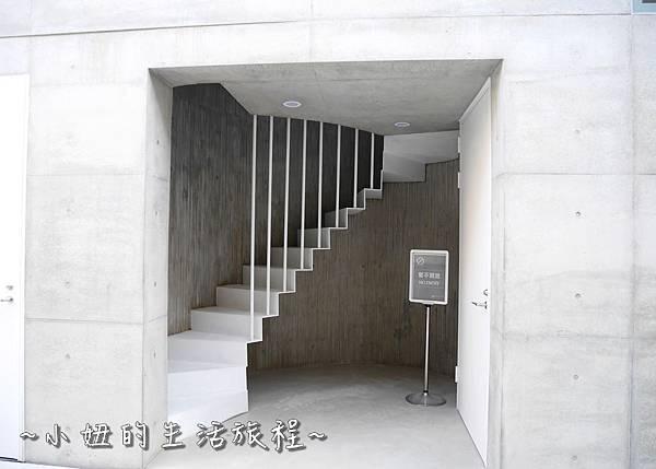 20 萬華 新富町文化市場 剝皮寮對面 捷運龍山寺.JPG