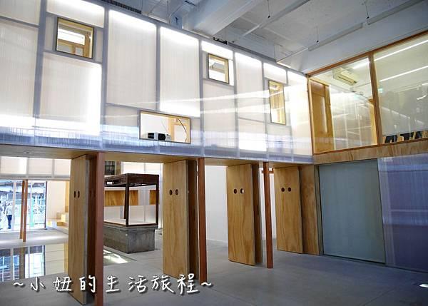 23 萬華 新富町文化市場 剝皮寮對面 捷運龍山寺.JPG