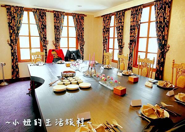 麻神 頂級麻辣牛肉麵 鮮食家網路P1110088.jpg