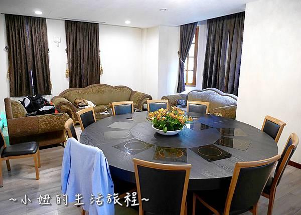 麻神 頂級麻辣牛肉麵 鮮食家網路P1110096.jpg