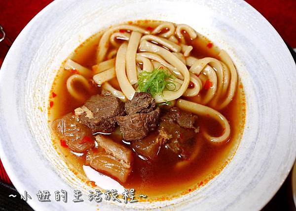 麻神 頂級麻辣牛肉麵 鮮食家網路P1110103.jpg