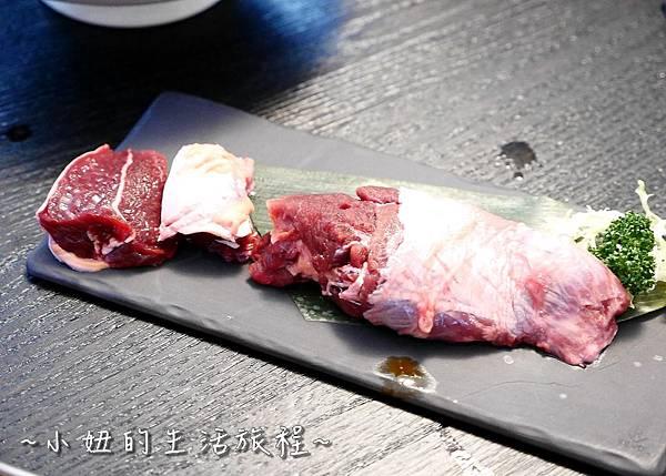 麻神 頂級麻辣牛肉麵 鮮食家網路P1110131.jpg