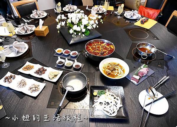 麻神 頂級麻辣牛肉麵 鮮食家網路P1110132.jpg
