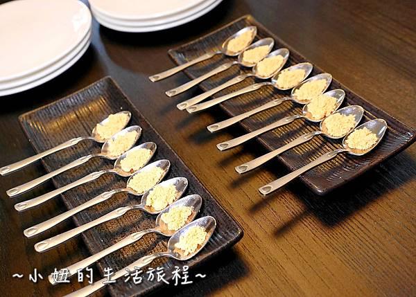 麻神 頂級麻辣牛肉麵 鮮食家網路P1110137.jpg