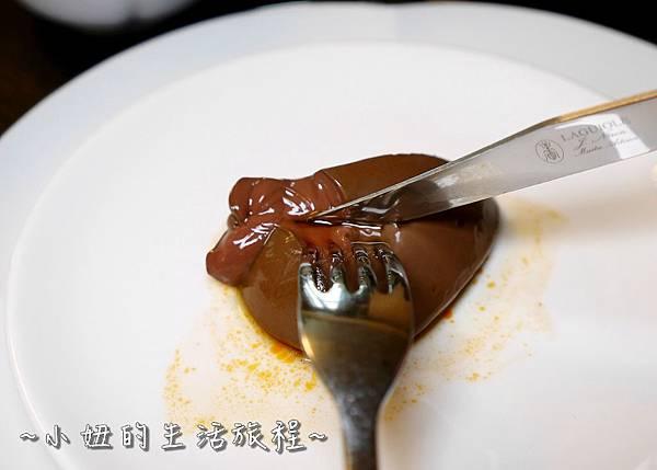麻神 頂級麻辣牛肉麵 鮮食家網路P1110144.jpg