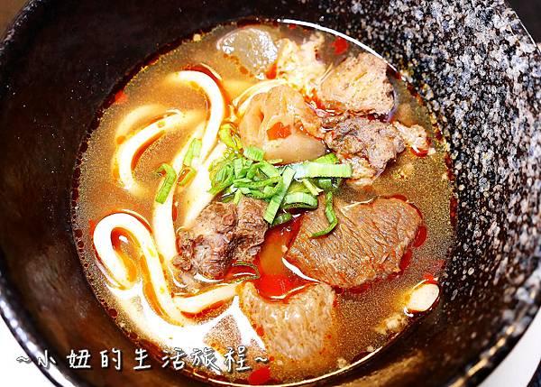 麻神 頂級麻辣牛肉麵 鮮食家網路P1110146.jpg