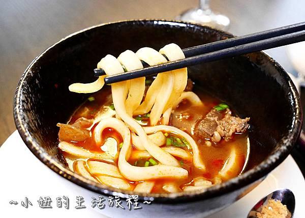 麻神 頂級麻辣牛肉麵 鮮食家網路P1110149.jpg