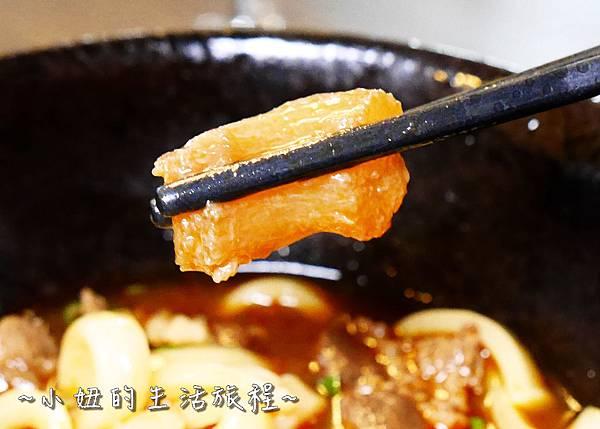 麻神 頂級麻辣牛肉麵 鮮食家網路P1110151.jpg