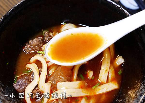 麻神 頂級麻辣牛肉麵 鮮食家網路P1110155.jpg