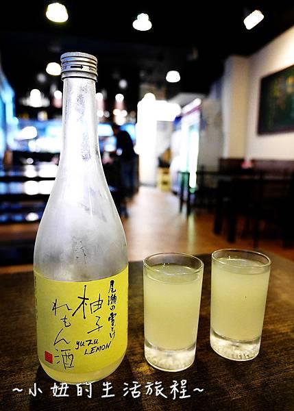 08 沄洲居酒屋 南京三民 居酒屋.JPG