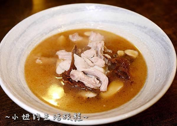 09 沄洲居酒屋 南京三民 居酒屋.JPG