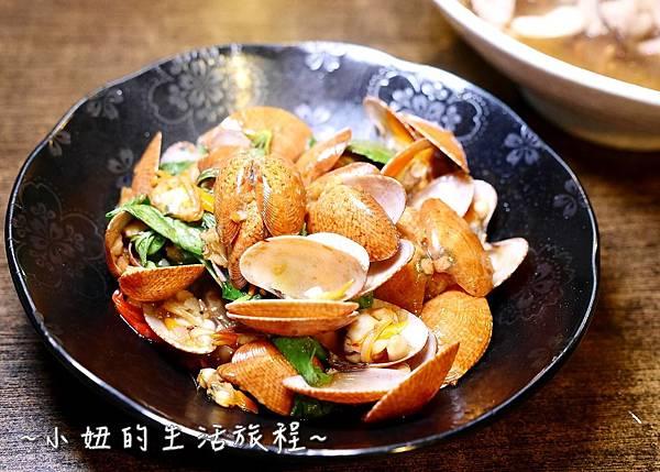 11 沄洲居酒屋 南京三民 居酒屋.JPG