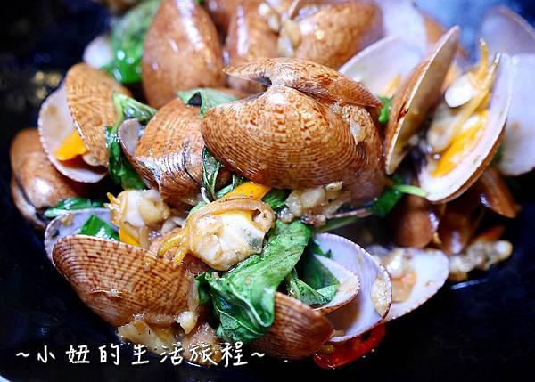 12 沄洲居酒屋 南京三民 居酒屋.JPG