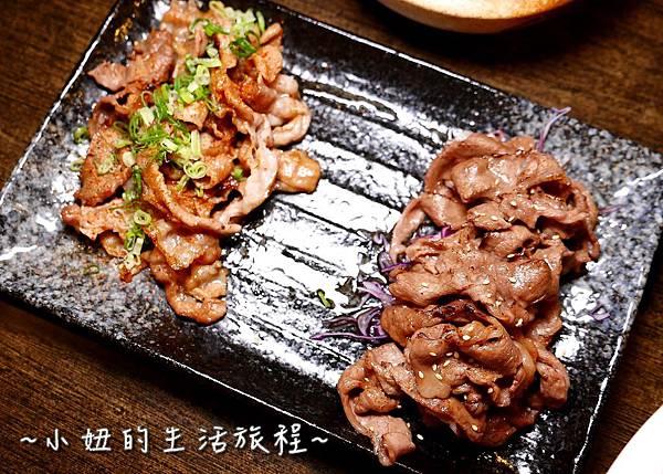 19 沄洲居酒屋 南京三民 居酒屋.JPG