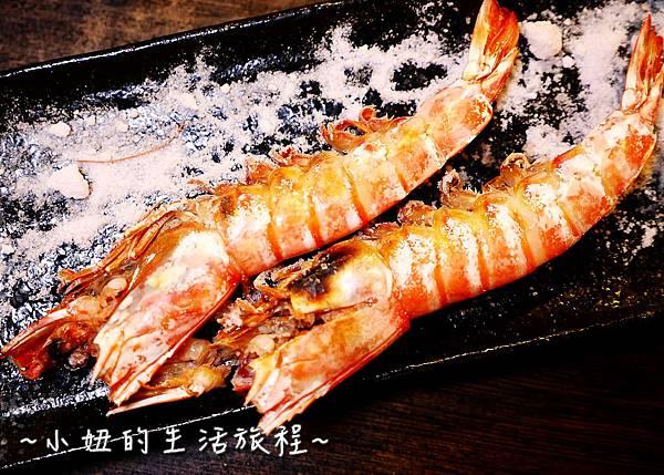 22 沄洲居酒屋 南京三民 居酒屋.JPG
