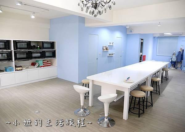 03 Welcome Bake 來約會吧!親子烘焙 DIY  情侶 閨蜜烘焙  捷運中山國中站.JPG