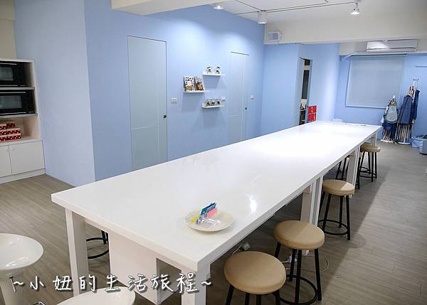 04 Welcome Bake 來約會吧!親子烘焙 DIY  情侶 閨蜜烘焙  捷運中山國中站.JPG