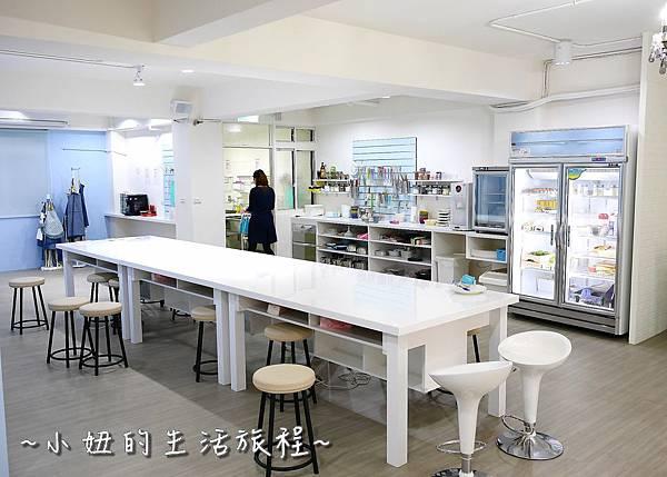 06 Welcome Bake 來約會吧!親子烘焙 DIY  情侶 閨蜜烘焙  捷運中山國中站.JPG