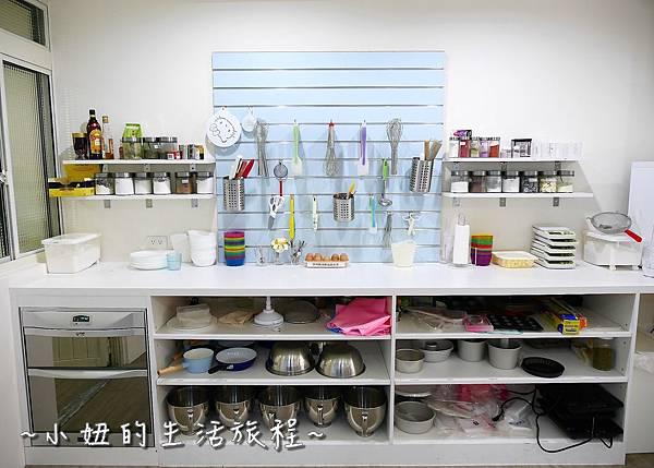 09 Welcome Bake 來約會吧!親子烘焙 DIY  情侶 閨蜜烘焙  捷運中山國中站.JPG
