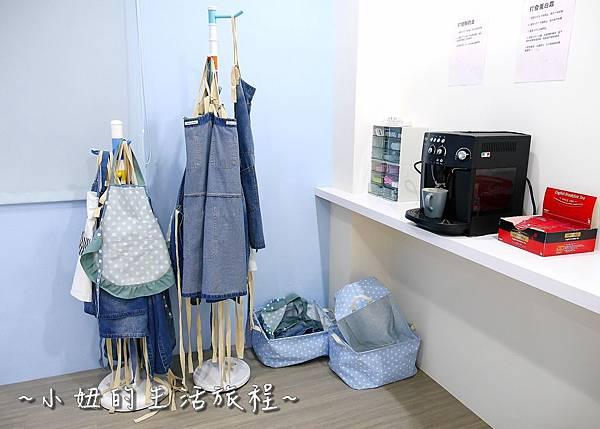 10 Welcome Bake 來約會吧!親子烘焙 DIY  情侶 閨蜜烘焙  捷運中山國中站.JPG