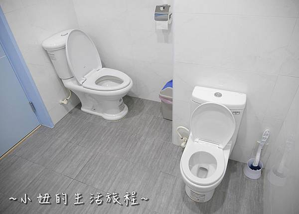 14 Welcome Bake 來約會吧!親子烘焙 DIY  情侶 閨蜜烘焙  捷運中山國中站.JPG